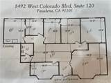 1492 Colorado Boulevard - Photo 7