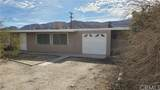 71659 Cactus Drive - Photo 1