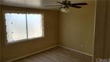 71659 Cactus Drive - Photo 2