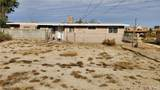 71659 Cactus Drive - Photo 4