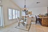 42956 Scirocco Road - Photo 2