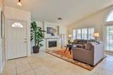 42956 Scirocco Road - Photo 4