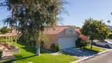 42956 Scirocco Road - Photo 35