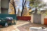 31617 Silver Spruce Drive - Photo 8