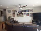 836 Easthills Drive - Photo 11
