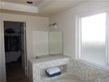 836 Easthills Drive - Photo 16