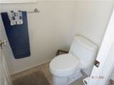 836 Easthills Drive - Photo 24