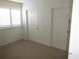 836 Easthills Drive - Photo 25