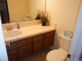 836 Easthills Drive - Photo 26