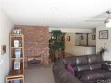 836 Easthills Drive - Photo 7