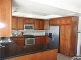 836 Easthills Drive - Photo 9