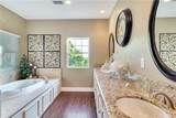 8887 Hidden Farm Road - Photo 27