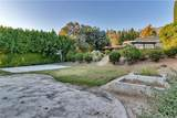 8887 Hidden Farm Road - Photo 48