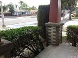 547 Wilshire Avenue - Photo 2