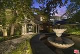 161 Ashdale Place - Photo 47