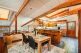 18480 Hillview Drive - Photo 8