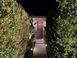 81881 Villa Giardino Drive - Photo 2