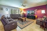 81881 Villa Giardino Drive - Photo 12
