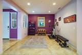 81881 Villa Giardino Drive - Photo 13