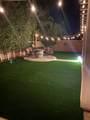81881 Villa Giardino Drive - Photo 3