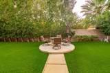 81881 Villa Giardino Drive - Photo 23