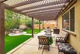 81881 Villa Giardino Drive - Photo 24