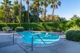 850 Palm Canyon Drive - Photo 24