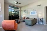 850 Palm Canyon Drive - Photo 8