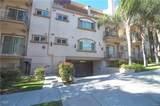 565 San Jose Avenue - Photo 1