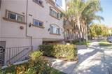 565 San Jose Avenue - Photo 16