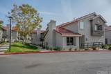 9930 Highland Avenue - Photo 2