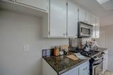 9930 Highland Avenue - Photo 12