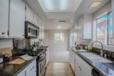 9930 Highland Avenue - Photo 13