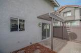9930 Highland Avenue - Photo 24