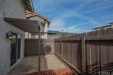 9930 Highland Avenue - Photo 25
