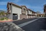 9930 Highland Avenue - Photo 29