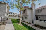 9930 Highland Avenue - Photo 4