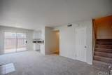 9930 Highland Avenue - Photo 7