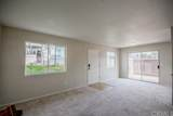 9930 Highland Avenue - Photo 8