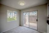 9930 Highland Avenue - Photo 9