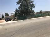26111 6th Street - Photo 2