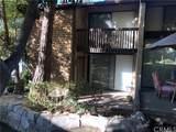 4140 Workman Mill Road - Photo 18