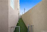 822 Brickyard Lane - Photo 24