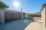 1544 154th Place - Photo 16