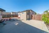 1544 154th Place - Photo 18