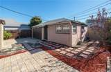 1544 154th Place - Photo 19