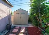 1544 154th Place - Photo 20