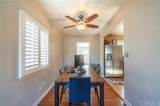 1544 154th Place - Photo 7