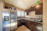 1544 154th Place - Photo 10