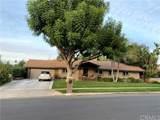 621 Sunnyside Avenue - Photo 1